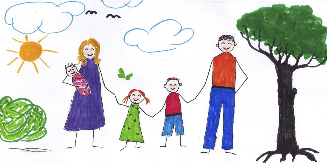 Eltern-Coaching und Familien-Coaching, Verena Heinzerling, Familien stärken, Heidelberg