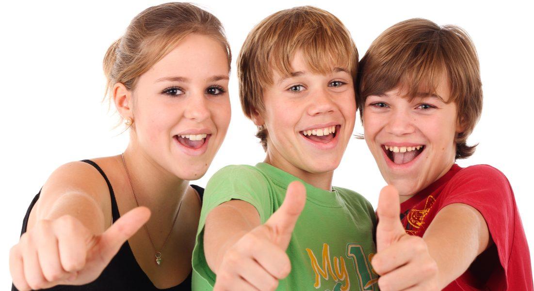 Jugendcoaching Potenziale entfalten bei Kindern und Jugendlichen Blockaden beheben eigenen Antrieb finden Heidelberg Neckargemünd V. Heinzerling