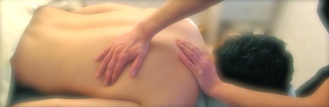verena heinzerling, Zeitzone, Heidelberg Neckargemünd, Coaching, Karriere, psychologische Beratung, Massage, mobile Massage Heidelberg, Potentialcoaching