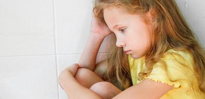 Prävention sexuelle Gewalt an Kindern & Jugendlichen