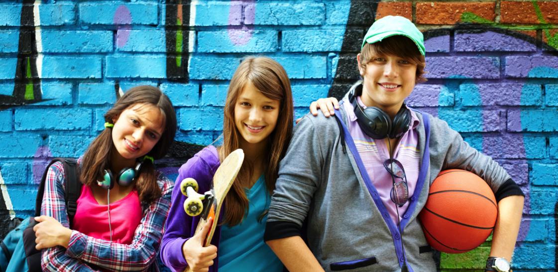 Youngster Power Teen Power die Jugendpotenzialcoach Verena Heinzerling Heidelberg mehr Lebensfreude mehr Selbstbewusstsein mehr Erfolg leichter durch das Leben Persönlichkeitsentwicklung und Potenzialentfaltung bei Kindern und Jugendlichen