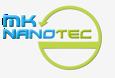 MK NanoTec UG