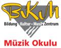 Musikschule BKMZ e.V.