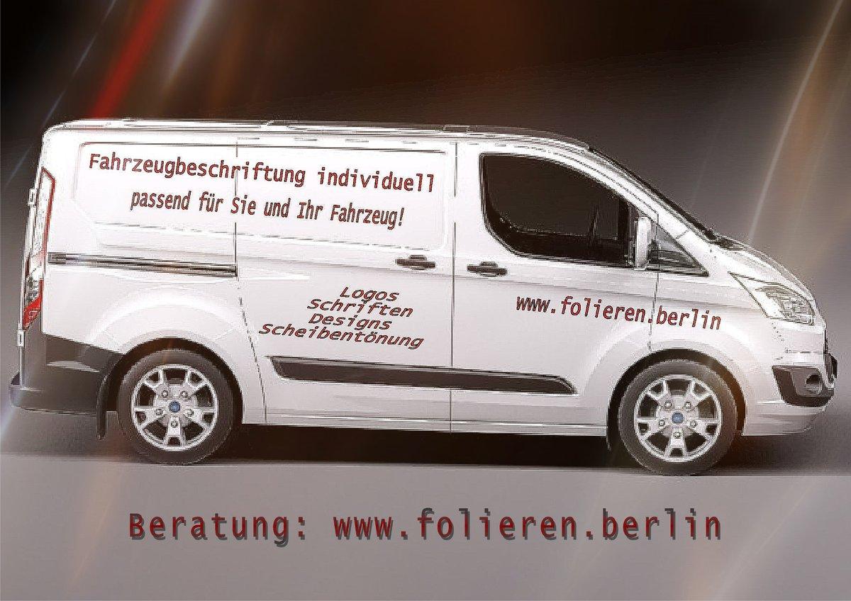 folieren berlin car wrapping scheibent nung. Black Bedroom Furniture Sets. Home Design Ideas