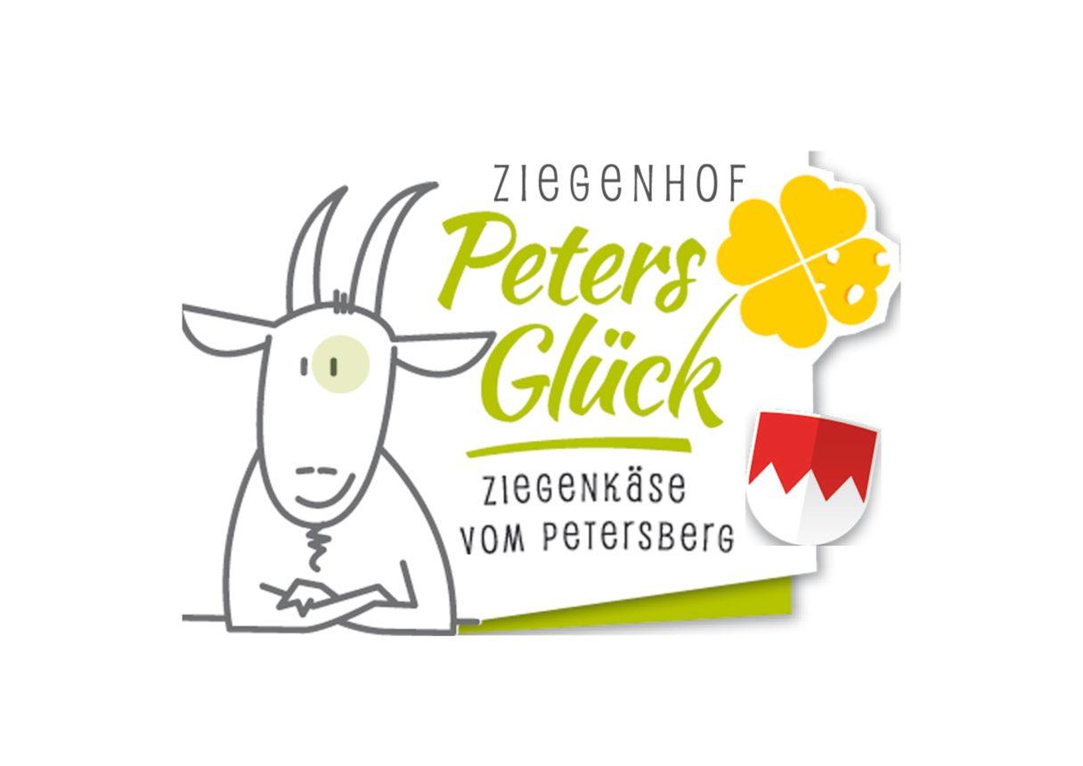 Ziegenhof Peter