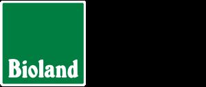 Biohof Dallmeier