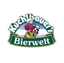 Kuchlbauer Brauerei