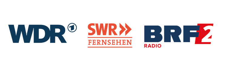 Karobuben SWR WDR BRF2