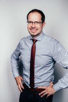 Kurt Knoch