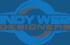 indy web designers logo