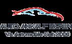 Auto Ankauf Berlin - Bares für dein Auto