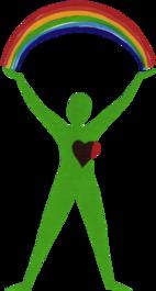 Zeitzone, Verena Heinzerling, Heidelberg, Neckargemünd, Potential Coching, Persönlichkeitseintwicklung, psychologische Lebensberatung, Karriereplanung, spirituelles coaching
