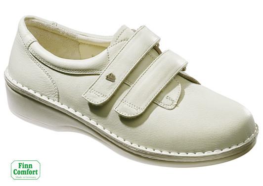 Bürkner Schuhe Schuhe Orthopädische Daniel Orthopädische 5S4ALcRj3q