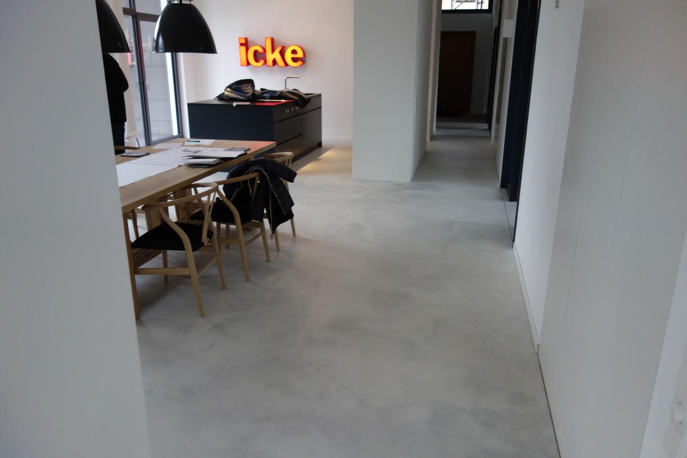 estrich polieren gescheibter estrich von t errazzo marmor epoxi beton estrich sowie estrich. Black Bedroom Furniture Sets. Home Design Ideas