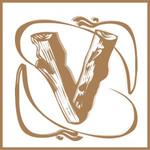 Apostolos Valis Schreinerei – Restaurierungen – Denkmalpflege