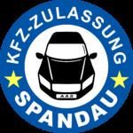 KFZ-Zulassung Spandau