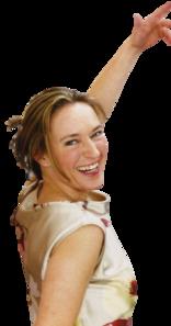verena heinzerling, zeitzone, heidelberg, neckargemünd, Coaching, psychologische Beratung, Seminare, Persönlichkeitsentwicklung, psychologische Lebensberatung