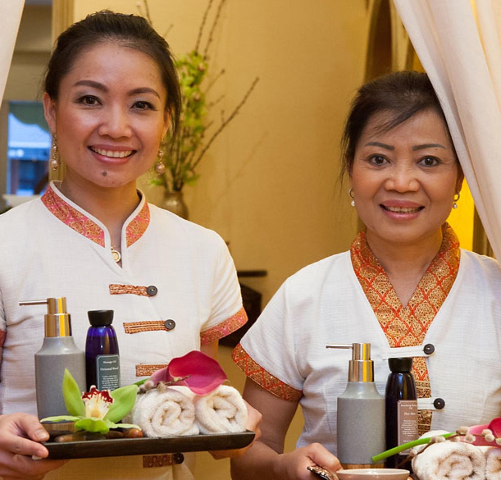 nong thai massage porr grattis