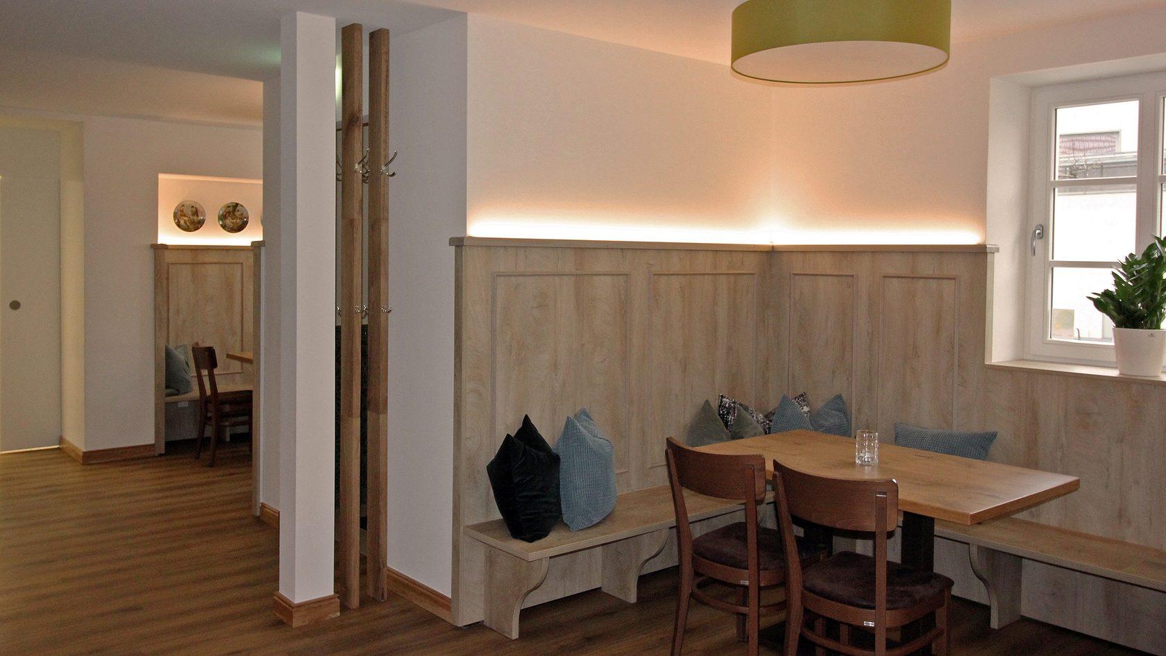 Wundervoll Innenarchitekt Karlsruhe Ideen Von Innenarchitektur