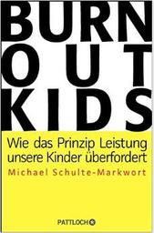 Kinder und Jugendcoaching Verena Heinzerling Buchtipp für Eltern