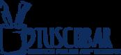 Tuschbar - Keramik-Malstudio in Rostock
