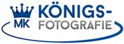 Fotografie Michael Königs