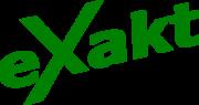 eXakt Fensterrecycling