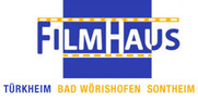 Filmhaus Huber Türkheim