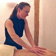 Verena Heinzerling, Zeitzone, Massage, mobile Massage, Berühren und Beraten, ganzheitliches Coaching