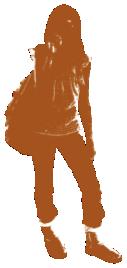 Jugendcoach Verena Heinzerling mehr Selbstbewusstsein, mehr Möglichkeiten, mehr Erfolg und Lebensfreude für ihr Kind in Heidelberg, Lerncoaching, Gehirntraining, mentale Stärke, Selbstbewusstsein