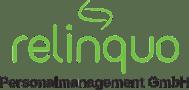 relinquo - Personalvermittlung im Gesundheitswesen