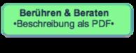 berühren & beraten & befreien © ganzheitliches Coaching-Konzept nach Verena Heinzerling