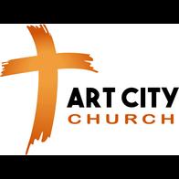 Art City Church, Springville UT