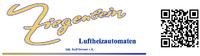 Ziegenbein Luftheizautomaten - Bauheizung und mobile Heizgeräte aus Berlin