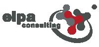 elpa consulting - Logo
