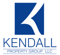 Kendall Property Group Logo