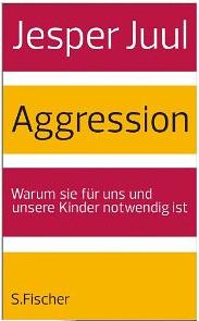 die Jugendcoach, Unterstützung für Eltern, Aggression bei Kindern, Jesper Juul Aggression, warum sie für uns und unsere Kinder so notwendig ist
