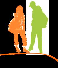 Kinder und JugendCoach Verena Heinzerling