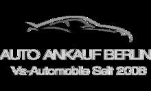 Auto Ankauf Berlin - VS AUtomobile seit 2006