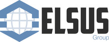 Reinigungsdienst in Nürnberg - ELSUS Gruppe