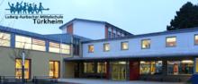 Ludwig Aurbacher Mittelschule Türkheim