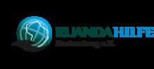 Ruandahilfe Hachenburg e.V.