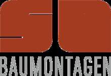 SN Baumontagen