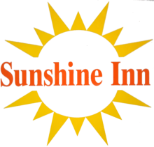 Sunshine Inn Thaimassagen