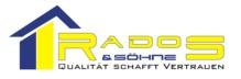 Radosavljevic & Söhne GmbH