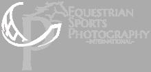 Pferdesportfotografie-Equestrian Sports Photography