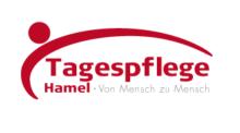 Logo - Tagespflege Hamel in Hamburg-Nenndorf
