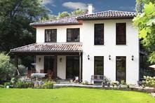 Annel Bau bauunternehmen annel ein und mehrfamilienhäuser in berlin cottbus