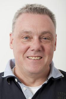 Jürgen Grapp - Geschäftsführer, Elektromeister