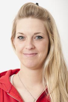 Katharina Ignatius - Bestellwesen